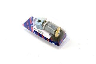 Koblingslås - Avonride m/nøgler