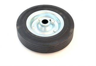Hjul til næsehjul P0474