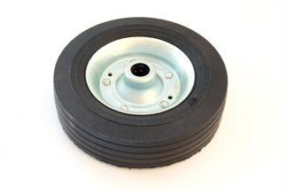 Hjul til næsehjul P0475 tynd
