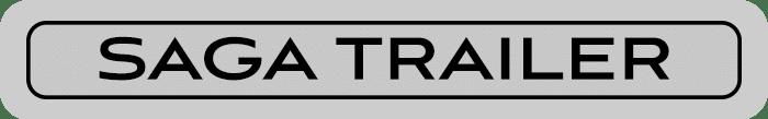 Saga Trailer