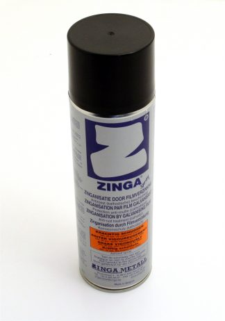 Zingaspray 500ml